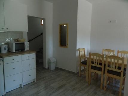 3. apartman (2)