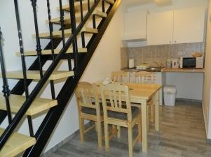 4. apartman (9)
